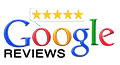 Google Reviews - Marietta